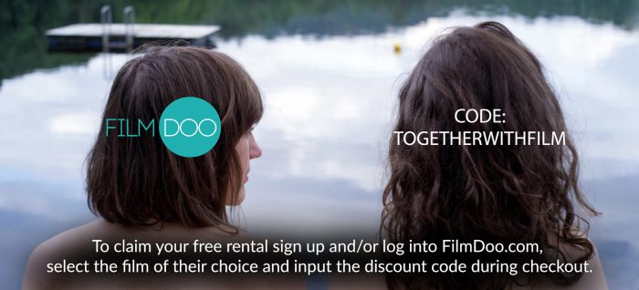 together-with-film-code