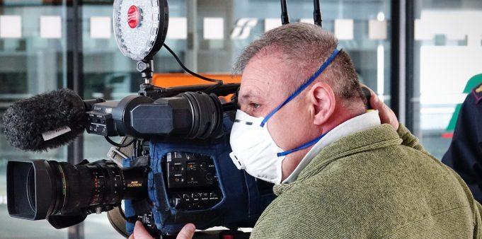 covid-19-filmmaking
