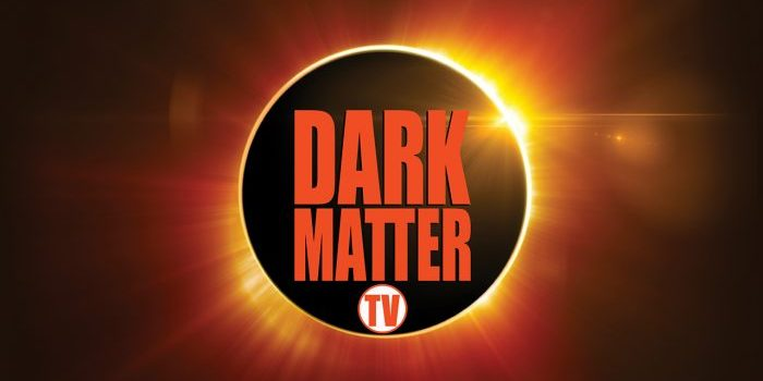 TriCoast Entertainment's Dark Matter TV is one of many streaming apps that stand to benefit from the current lockdown.