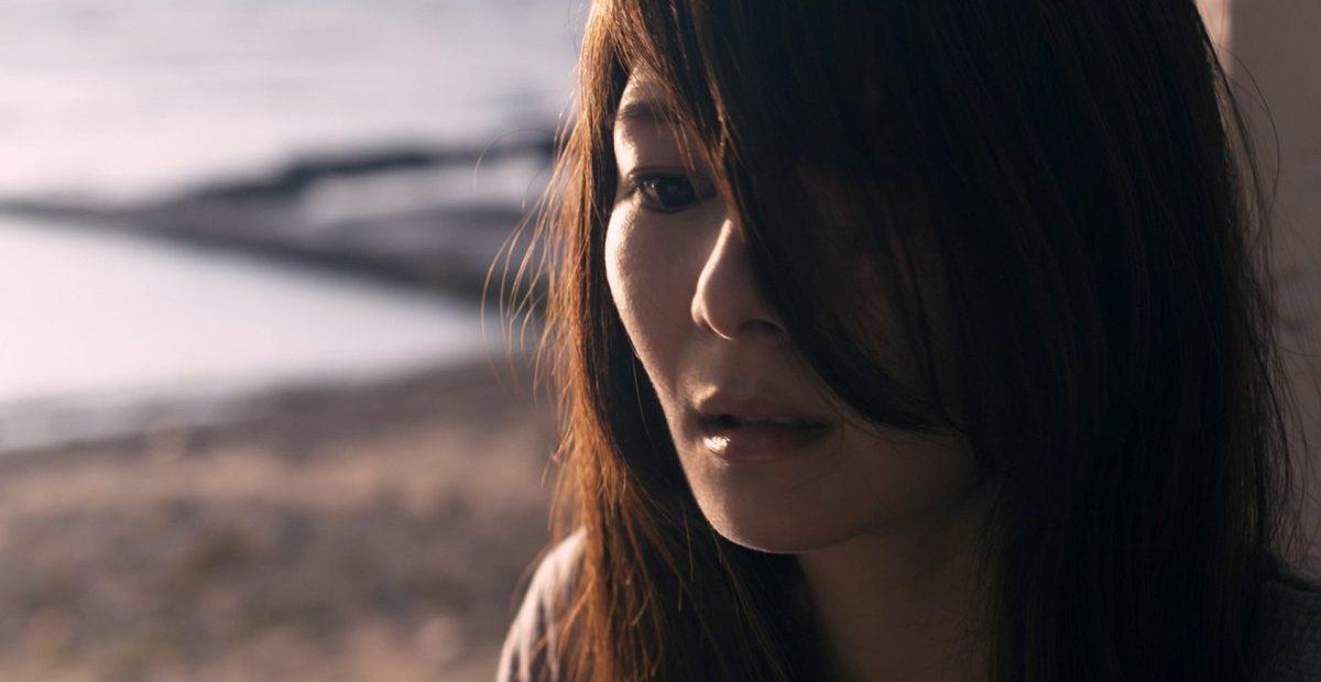 Transcend (dir. Kazuhiro Taira, 2017)
