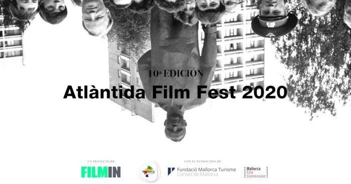 Source: Atlàntida Film Fest