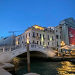 FILMDOO LAUNCHES NEW CONTENT UPLOAD FEATURE AT VENICE INTERNATIONAL FILM FESTIVAL
