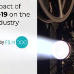 FREE FILMDOO E-BOOK EXPLORES THE IMPACT OF COVID-19 ON THE FILM INDUSTRY