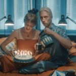 NEW TO FILMDOO: <i>THE GENDER CARD FLIP</i>, <i>THE WOMEN IN THE SAND</i> AND MORE