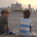 NEW TO FILMDOO: <i>BARACOA</i>, <i>OUR LUCKY HOURS</i>, <i>BURLESQUE EXTRAVAGANZA</i> AND MORE