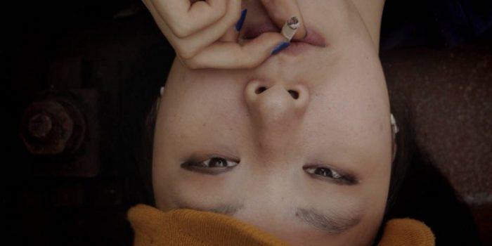 The Birthday (dir. Daniela Lucato, 2014)