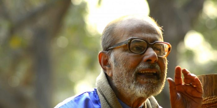 UNFAZED (dir. Anjan Bhattacharya, 2017)