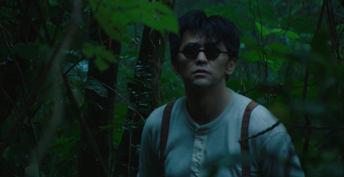 Yachimun (dir. Souichi Takayama, 2018)