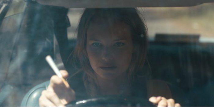 Blackwood (dir. Natasha Johns-Messenger, 2012)