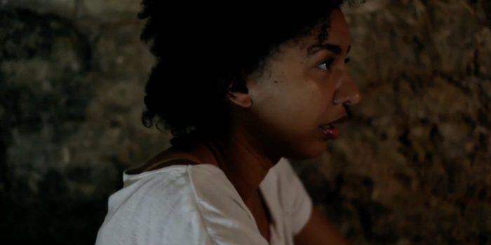 Eve (dir. Boulomsouk Svadphaiphane, 2014)