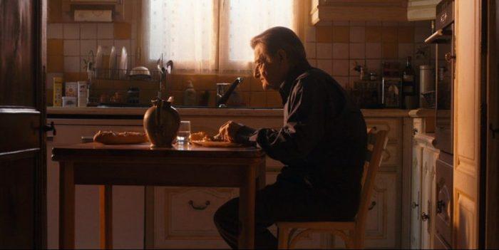 Puzzle (dir. Rémy Rondeau, 2014)