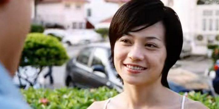 Still Water (dir. Jason Chan, 2008)