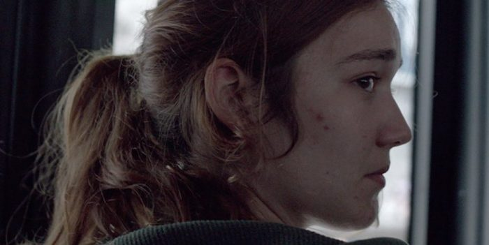 Tuesday (dir. Ziya Demirel, 2015)