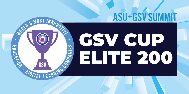 twitter-gsv-cup-elite-200