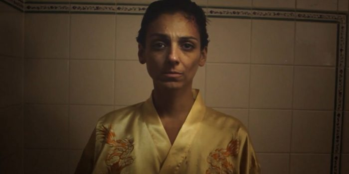 The Last Time (dir. Boulomsouk Svadphaiphane, 2015)