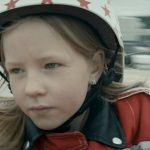 NEW TO FILMDOO: THRILLERS FROM LITHUANIA, DOCUMENTARIES FROM SWITZERLAND AND MORE