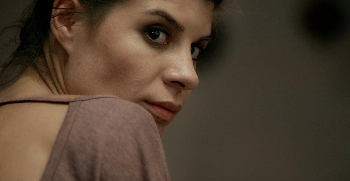 Baklava (dir. Karina Flomenbaum, 2013)