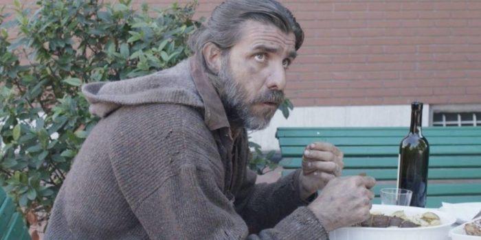 Mon Clochard (dir. Gian Marco Pezzoli, 2018)