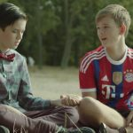 NEW TO FILMDOO: SHORTS FROM FRANCE AND LGBT COMPILATIONS FROM EUROPE AND SOUTH AMERICA